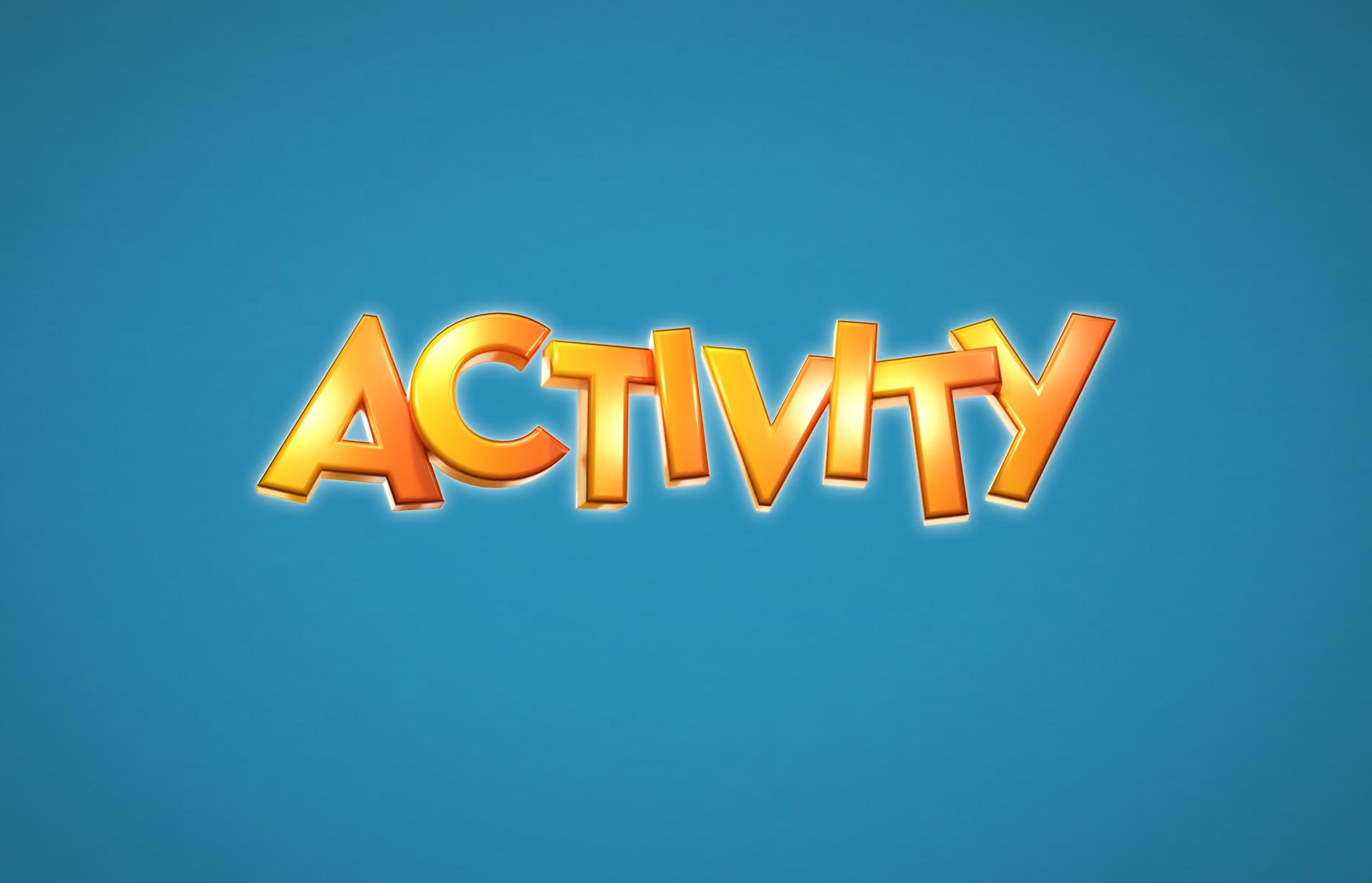 Activity Logo2