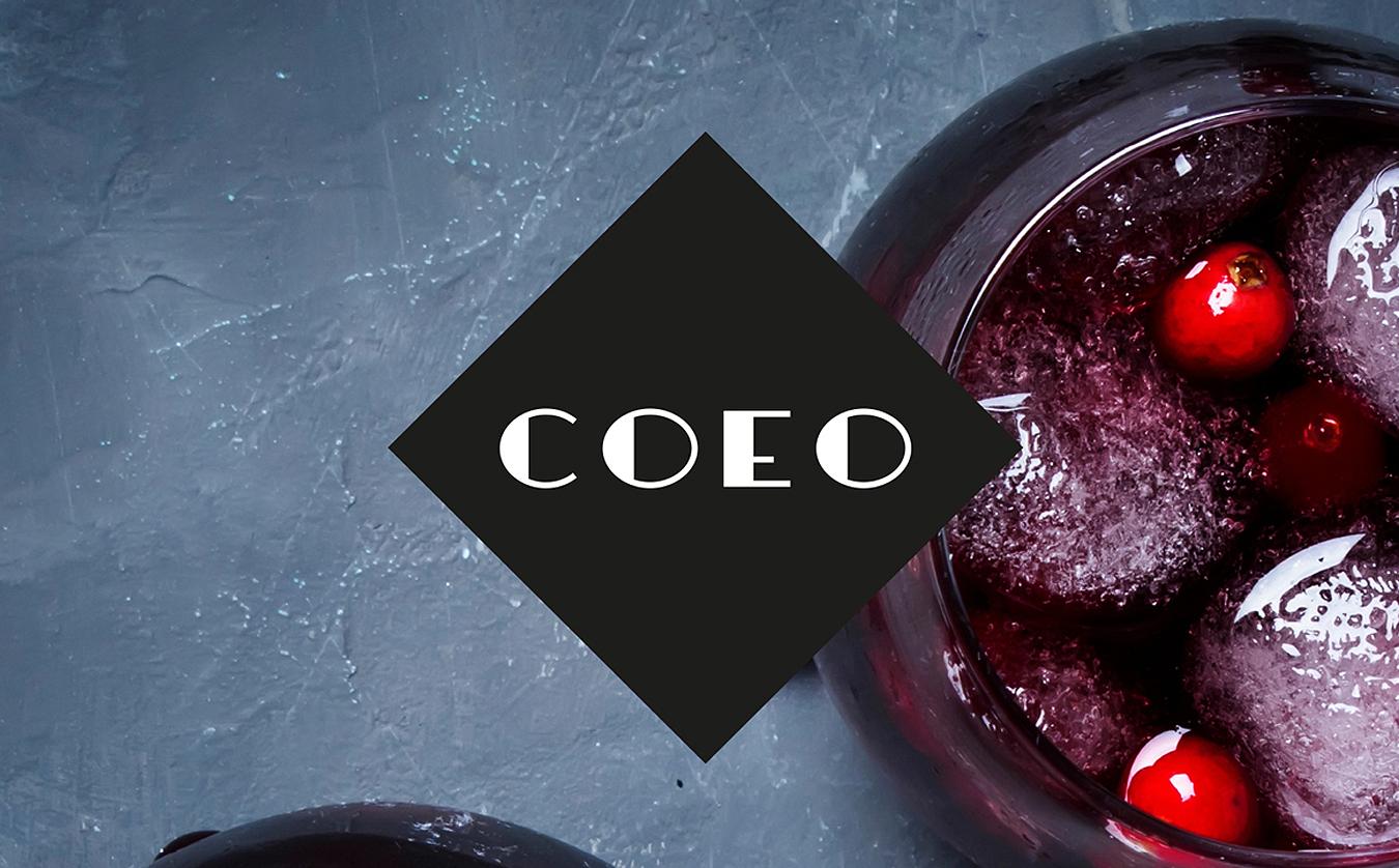 Coeo22