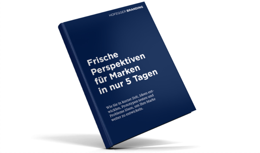 Ebook sprint