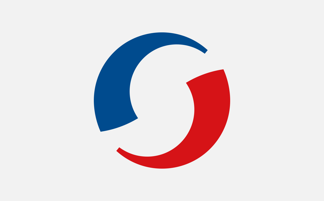 Logo Installateure WKO Innung Corporate Design Rebranding Hofegger