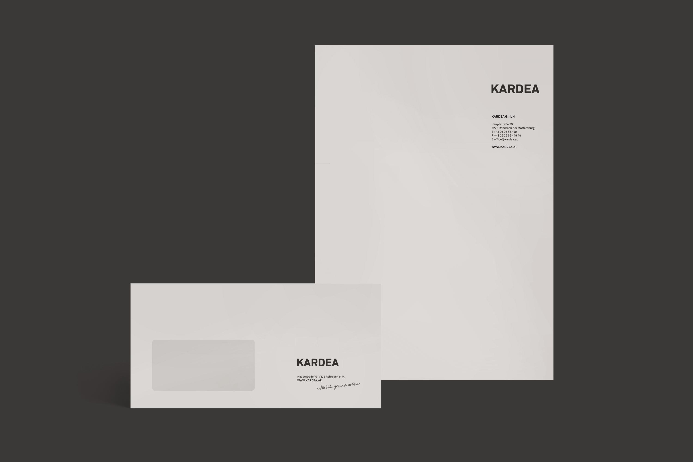 Kardea brief