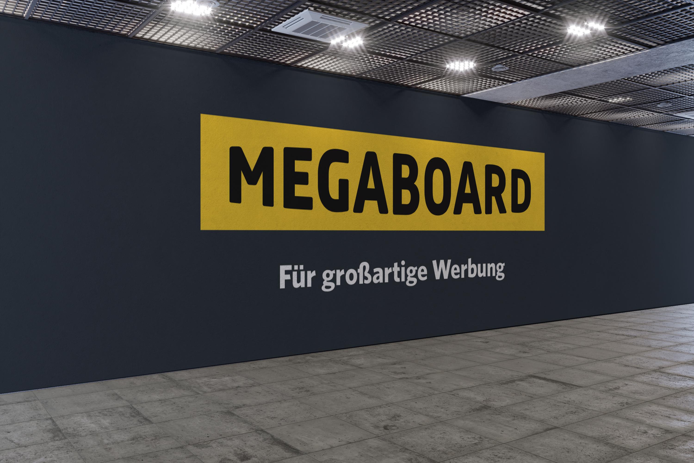 Megaboard2