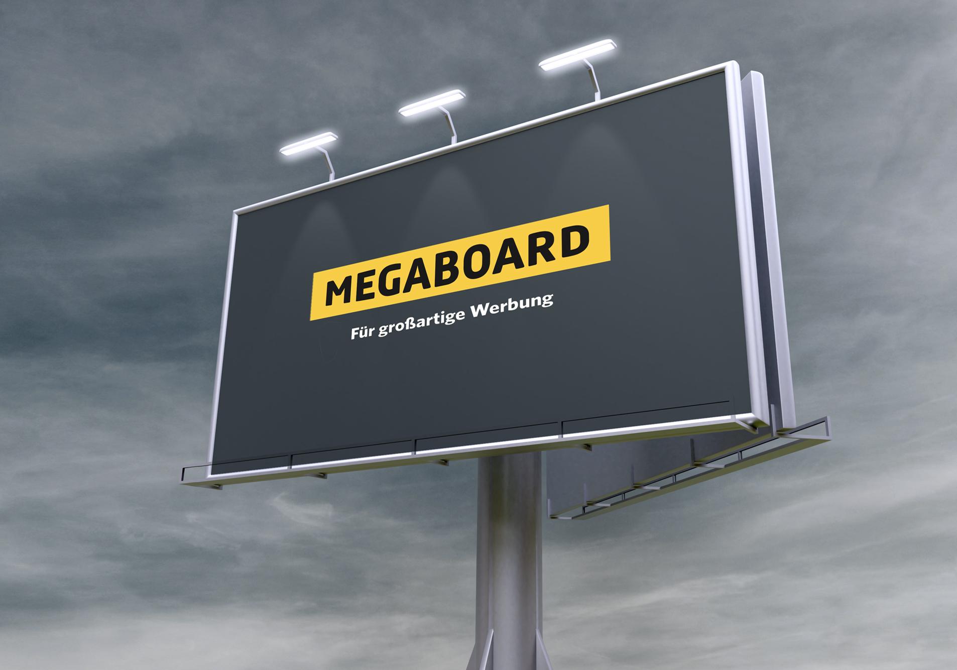 Megaboard3
