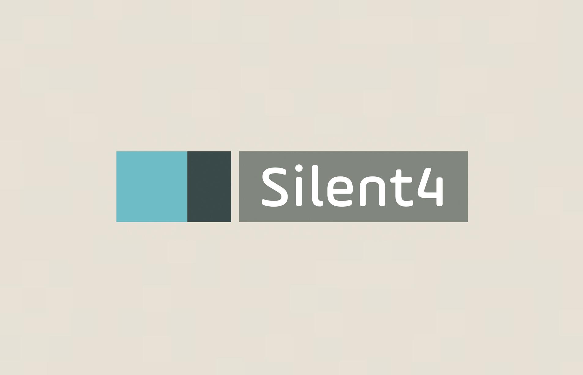 Silent4