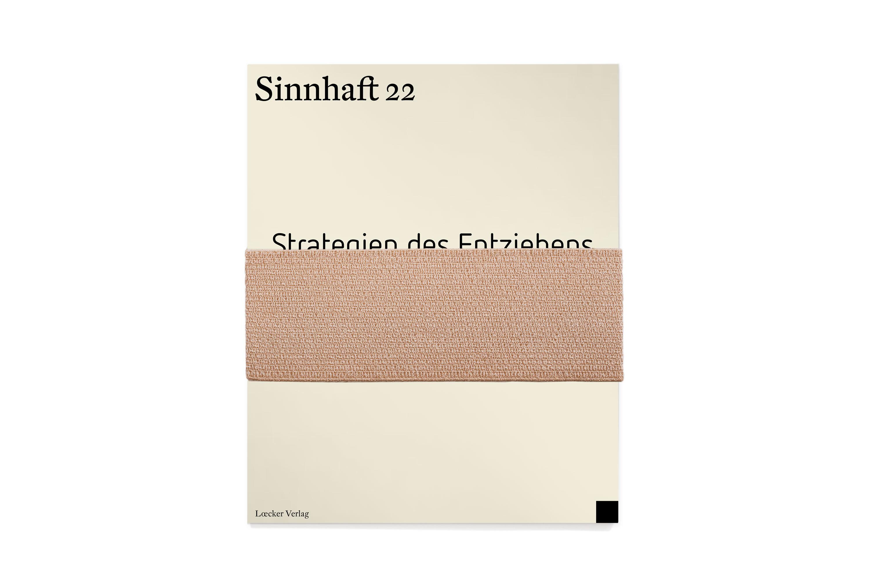 Sinnhaft6