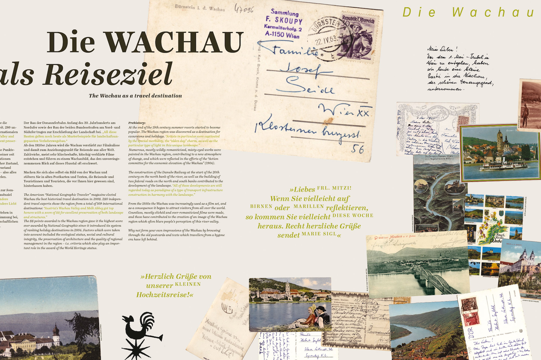 Wachau2