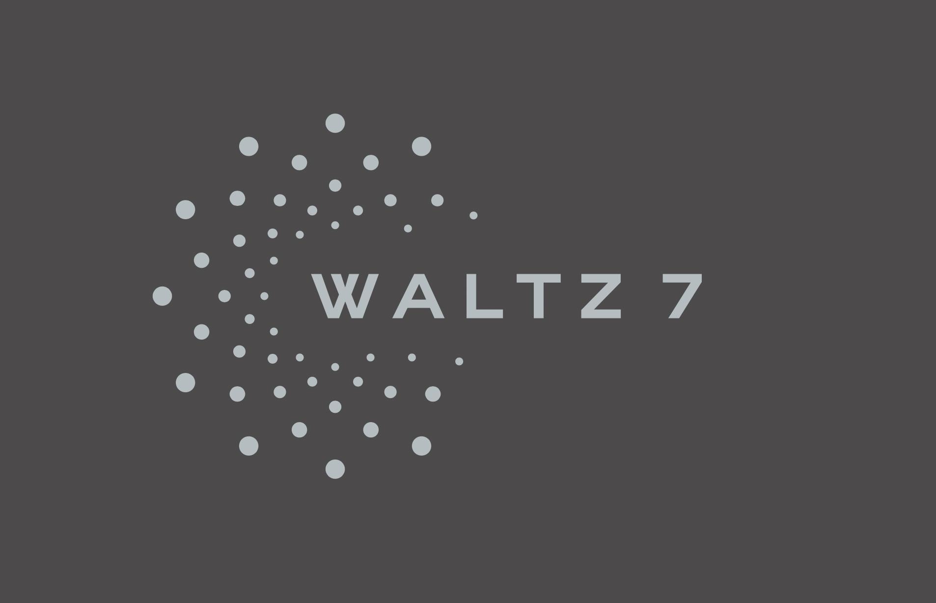 Waltz7